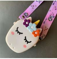 كيف بنددار اسب تك شاخ bag unicorn