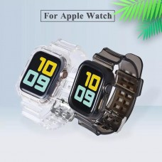 بند اپل واچ دیفندر سرهم Apple watch band