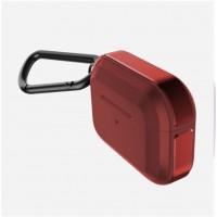 کاور ایرپاد پرو قرمزx-doria airpod cover pro