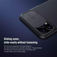 قاب محافظ لنز(کامل) نیلکین  apple iphone 11-11pro-11promax