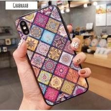 قاب سنتی treditional case apple iphone 6-7-7p-8-8p-x-xs