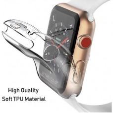 گارد ۳۶۰ درجه apple watch