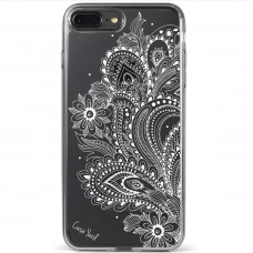 قاب سنتی ژله ای  apple iphone 6-6s-6p-6sp-7-8-se2020-7p-8p-x-xs-xr-xsmax