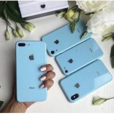 قاب طرح بدنه اپلapple iphone7-8-7p-8p-x-xs-xsmax