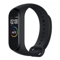ساعت هوشمند شیائومی مدل Smart watch xiaomi mi band 4