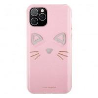 قاب اورجینال ویوا مادرید طرح گربه ای viva madrid Mascota Puss In Love case apple iphone 11pro-11promax