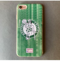قاب بوستون سلتیکس apple iphone 6-6s-6p-6sp-7-8-7p-8p-x-xs-xr-xsmax-11-11pro-11promax