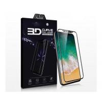 گلس اورجینال رافیRofi Anti Scratch Glass apple iphone 5-5s-5se-6-6s-6p-6sp-7-8-7p-8p-x-xs-xr-xsmax-11-11pro-11promax