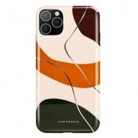 قاب اورجینال ویوا viva madrid Meandro  case apple iphone 11pro-11promax