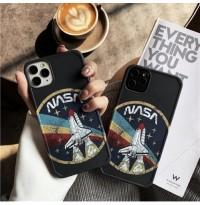 قاب ناسا Nasa apple iphone xsmax