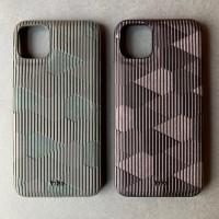 قاب کجسا KAJSA  Splendid Collection 3D petal pattern Case apple iphone 11pro-11promax