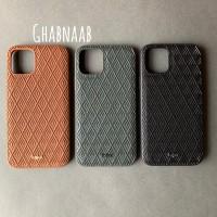قاب کجسا KAJSA  Splendid Collection 3D pearl pattern Case apple iphone 11pro-11promax
