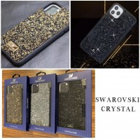 قاب سواروسکی Swarovski case apple iphone 11pro-11promax
