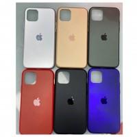 قاب اورجینال برندMY CASE apple iphone x-xs-xsmax-11-11pro-11promax