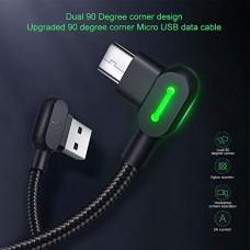 کابل اورجینال 90Light cable type-c data cable برند Mcdodo