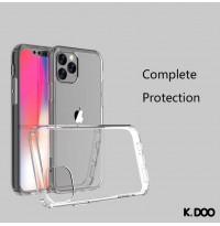 قاب K-DOO guardian case apple iphone 12mini-12-12pro-12promax