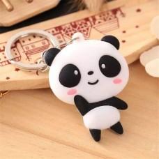 جاسوئیچی پاندا Panda keychain