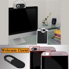 کاور دوربین وب کم Webcam camera cover