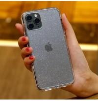 قاب اکلیلی اورجینال apple iphone x-xs-xsmax-11-11pro-11promax-12-12pro-12promax