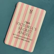 قاب آیپد ویکتوریا سکرت  Victoria secret ipad case