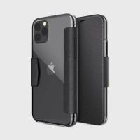 کیف چرم برند X-doria  ایکس دوریا apple iphone 7-7p-8-8p-se2020-x-xs-xr-11-11pro-11promax