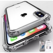 قاب آنتی شوک ضدضربه2  apple iphone 6-6s-6p-6sp-7-8-se2020-7p-8p-x-xs-xsmax-xr-11-11pro-11promax-12mini-12-12pro-12promax