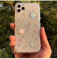 قاب کهکشانی (۲) apple iphone 6-6s-6p-6sp-7-8-se2020-7p-8p-x-xs-xr-xsmax-11-11pro-11promax