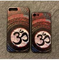 قاب سنتی رنگی iphone iphone7-8-se2020-7p-8p