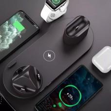شارژر وایرلس Wireless charger