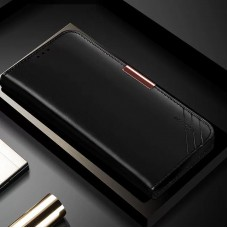 کیف تمام چرم طبیعی  Dzgogo natural leather case apple iphone 11-11pro-11promax-12-12pro-12promax