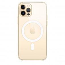 قاب Magsafe مگ سیف apple iphone 12-12pro
