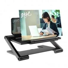 استند بزرگ نمایی صفحه گوشی Stand to enlarge the phone screen