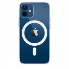قاب Magsafe مگ سیف apple iphone 12mini