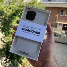 قاب K-DOO guardian case apple iphone 12mini-12-12pro-12promax-13-13pro-13promax