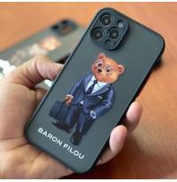 قاب Polo Baron Filou پولو بارن فیلو طرح(2) Apple iphone 7-8-se2020-7p-8p-x-xs-xsmax-11-11pro-11promax-12-12pro-12promax