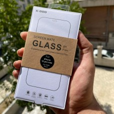 گلس K-doo screen mate glass for apple iphone 12-12pro-12promax