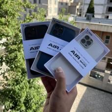 قاب K-doo Air skin ایر اسکین Apple iphone 12promax