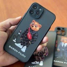 قاب Polo Baron Filou پولو بارن فیلو طرح(3) Apple iphone 7-8-se2020-7p-8p-x-xs-xsmax-11-11pro-11promax-12-12pro-12promax