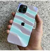 قاب سیلیکونی کوبیسم آبی Apple iphone 6-6s-6p-6sp-7-8-se2020-7p-8p-x-xs-xr-xsmax-11-11pro-11promax-12mini-12-12pro-12promax