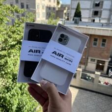 قاب K-doo Air skin ایر اسکین Apple iphone 12