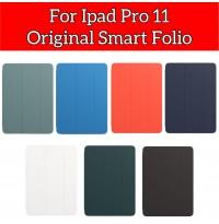 قاب آیپد Folio اسمارت Smart folio for ipad pro 11-inch 2020-2021