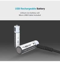 باتری های قلمی و نیم قلمی اورجینال پاورولوژیPowerology Battery