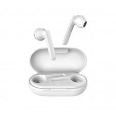 هدفون بلوتوثی پاورولوجی مدل Powerology Headphone PTWSEP