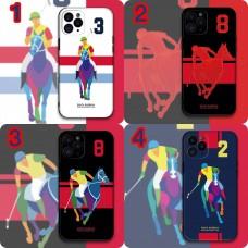 قاب Polo Santa Barbara پولو سانتا باربارا Apple iphone 7-8-se2020-7p-8p-x-xs-11-11promax-12-12pro-12promax