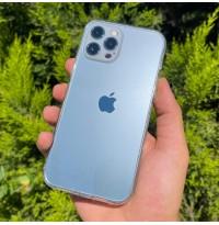 قاب بی رنگ محافظ لنزدار Apple iphone 7-8-se2020-7p-8p-x-xs-xr-xsmax-11-11pro-11promax-12-12pro-12promax-13-13pro-13promax