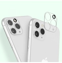 گلس لنز Lens glass apple iphone 11-11pro-11promax-12mini-12-12pro-12promax