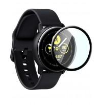 گلس محافظ صفحه نانو ساعت سامسونگ Samsung galaxy watch